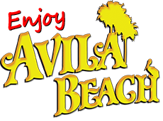 Avila Beach California Blog | News, Activities, Events, and More! | Learn how to Enjoy Avila Beach by a local